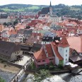 ceskykrumlov01