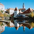 ceskykrumlov03