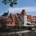 ceskykrumlov04
