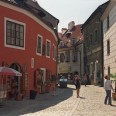 ceskykrumlov05