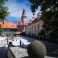 ceskykrumlov06