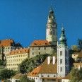 ceskykrumlov09