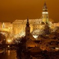 ceskykrumlov10
