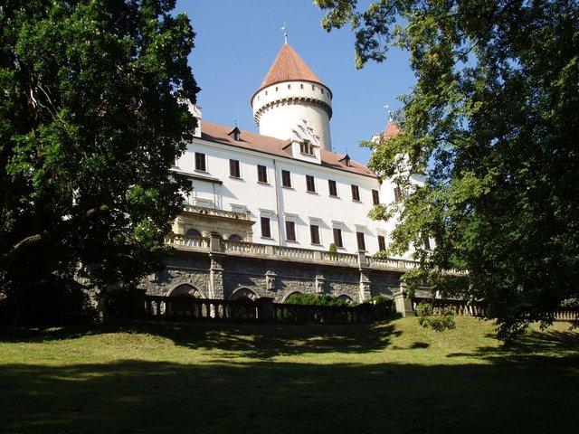 universiteter i berlin