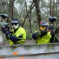 paintball07