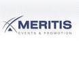 Meritis