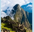 Cordillera Blanca Travel and Tourism Guide, Peru