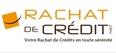 Rachat de credit