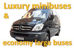 bus-zlaty-cerveny-253x168